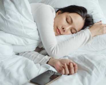 Tips to Improve Your Sleep