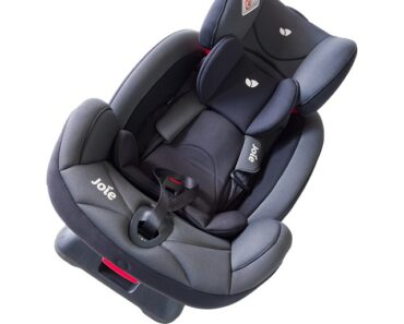 How To Find The Best Infant Car Seats