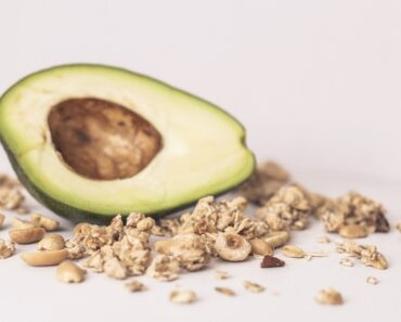 How the Keto Diet Works in a Diabetes Model