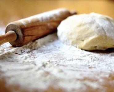 lowest carb flour